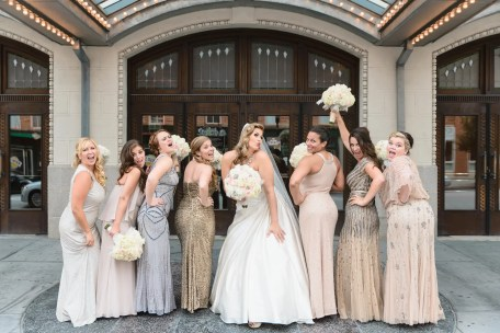 wedding-140802_jennydaniel_23