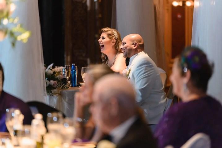wedding-140802_jennydaniel_35