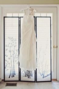 wedding-140921_kelleeryan_0157