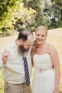 wedding-140921_kelleeryan_0255