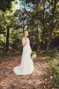 wedding-140921_kelleeryan_0283