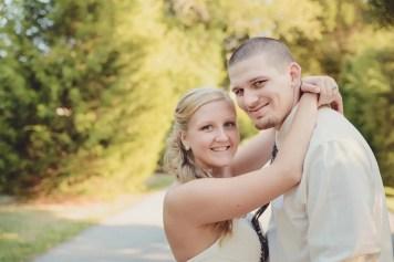 wedding-140921_kelleeryan_1011