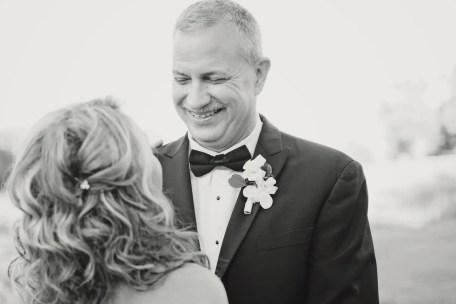 wedding-140927_cathypaul_0382