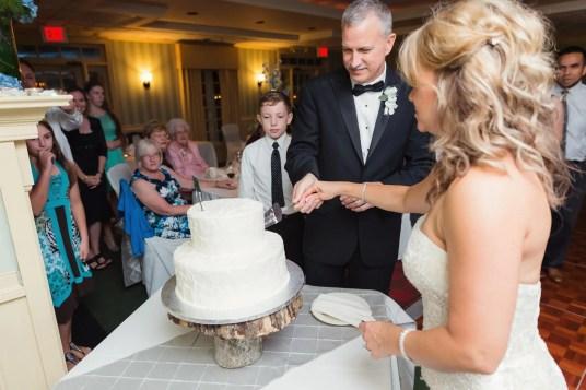 wedding-140927_cathypaul_0885