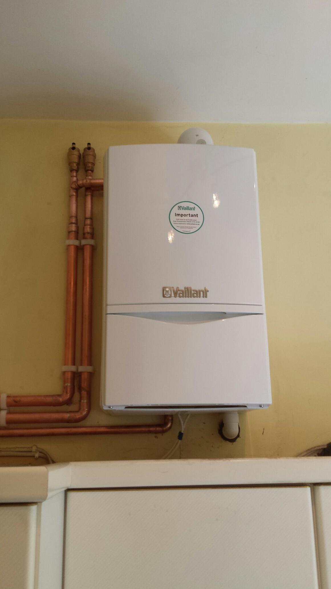 vaillant ecotec plus boiler wiring diagram wiring diagram Vaillant Ecotec Plus Wiring Diagram boiler manuals vaillant ecotec plus 831 vaillant ecotec plus wiring diagram
