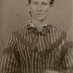 Sarah Skinner Spittoon Spitter