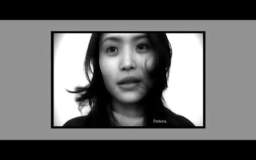 monochrome 09
