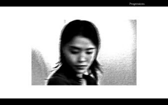 monochrome 13