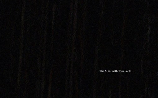 The Man With Two Souls 015