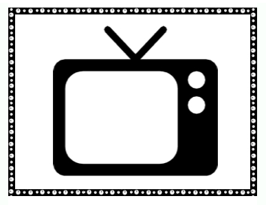 6 Elements to Include in Your Original TV Drama Series