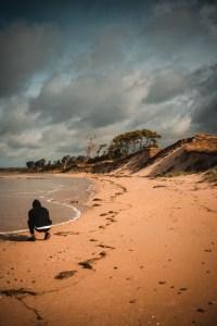 dunes du Bec d'Andaine