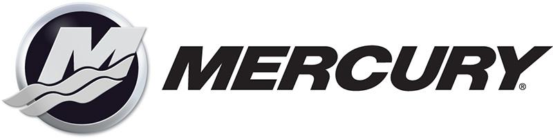 Authorized Mercury and Mercruiser Dealership