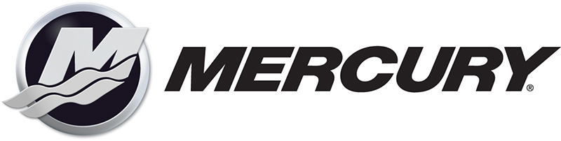 Authorized Mercury and Mercruiser Dealership