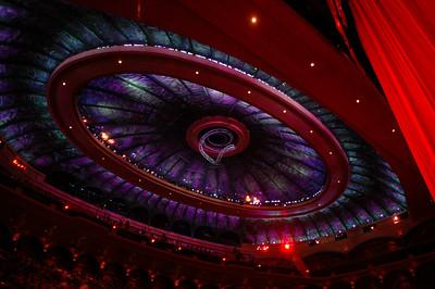 Theater