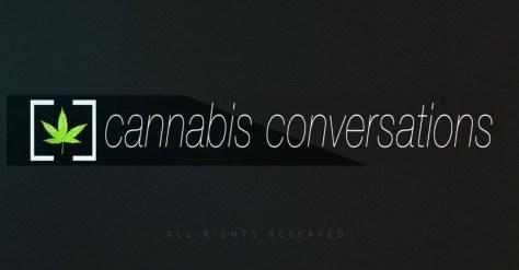 Cannabis converstions_Gregor_zorn