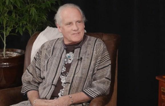ROBERT CLARKE, AUTHOR
