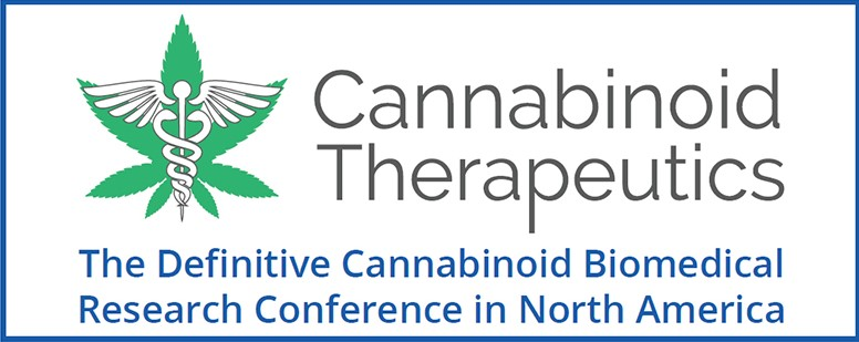 Cannabinoid Therapeutics Symposium