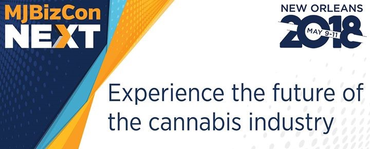 north american cannabis events 2018 gregor zorn