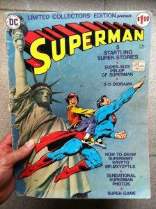 superman-oversized-580