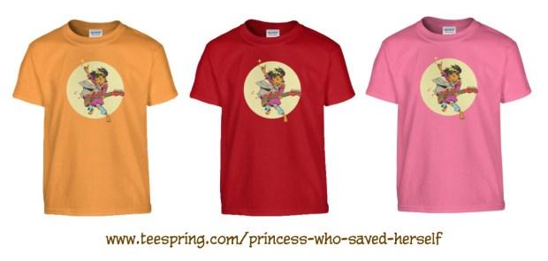 pwsh-t-shirts