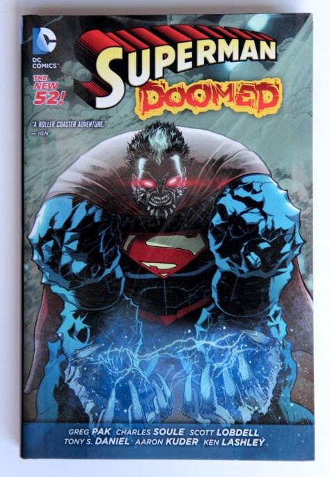 superman-doomed_1024x1024