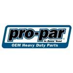 Pro-Par Parts