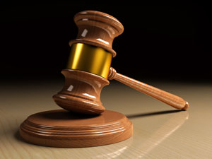 court-gaval_shutterstock_105671471_300