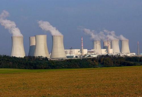537x368xnuclear-power-plant-537x368.jpeg.pagespeed.ic.J0C3ws6ul2