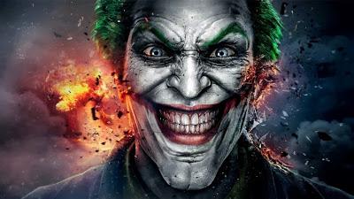 Joker-Abstract-Face-Wallpaper-1024x576