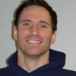 Greg Stevens 2007-02-03