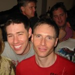 Greg Stevens 2009-01-01