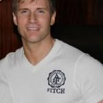 Greg Stevens 2011-04-23