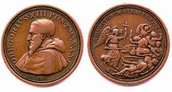 gregory_medal1