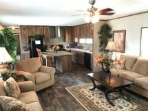 Single-wide Mobile Homes Shreveport La Greg Tilley'