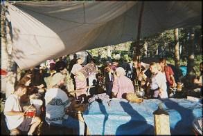 rg-marimba-tent-inside-drummers