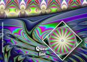 quest-ion-jpg-wheel-mushroom