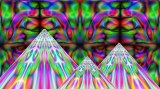 pyramid-jpg-free-desktop-background-wallpaper-1366-768-gregvanderlaan
