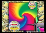 the-search-for-rainbow-spiralism-in-ancient-civilizations-jpg-888-gregvanderlaan