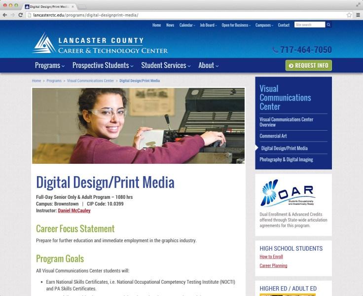 lcctc-program-page