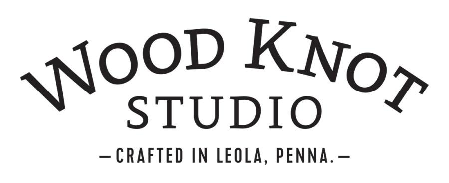 Wood Knot Studio