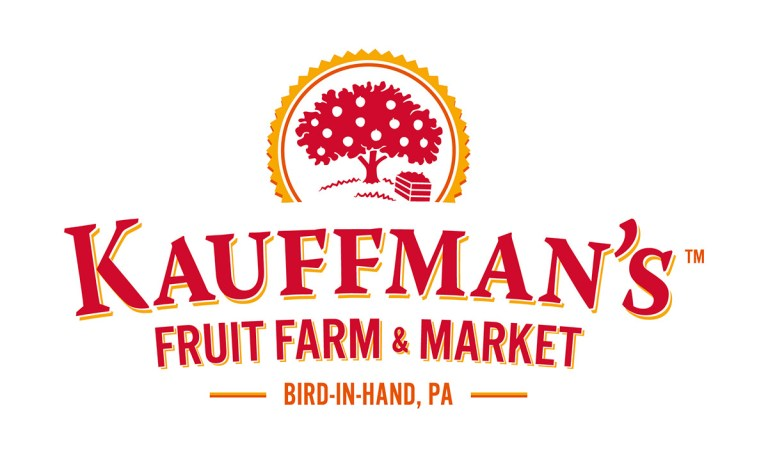Kauffman's Logo