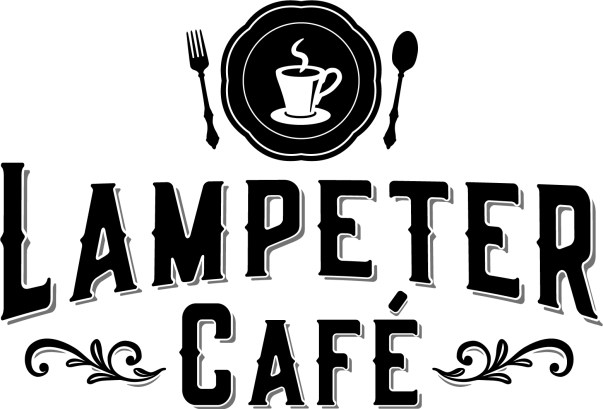 Lampeter Cafe