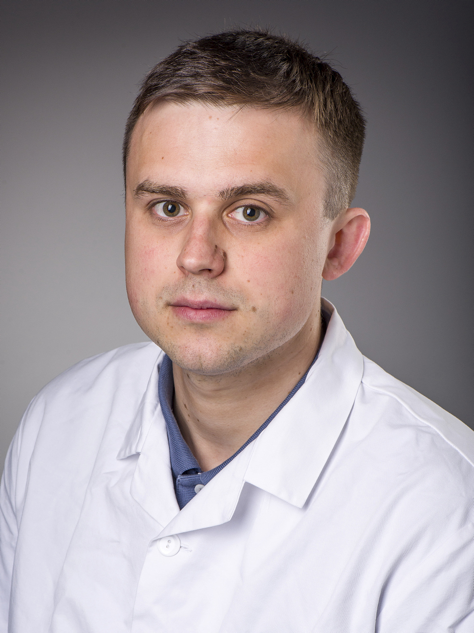 Igor_Snapkov