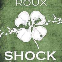 Abigail Roux: Sidewinder Trilogy