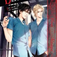 Aida Saki & Takashina Yuu: Deadlock V01