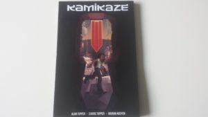 Alan Tupper, Carrie Tupper, & Havana Nguyen--Kamikaze-01