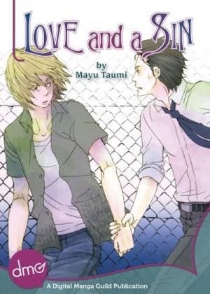 [DMG] {Taumi Mayu} Love and a Sin [3.5]