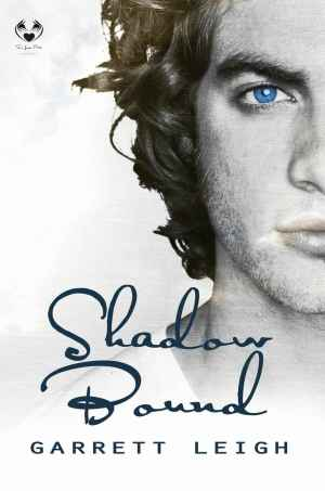 Garrett Leigh--Shadow Bound
