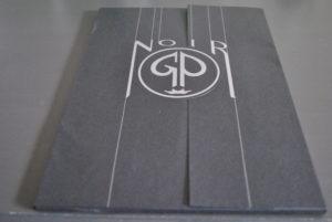 Guilt Pleasure--Noir-01