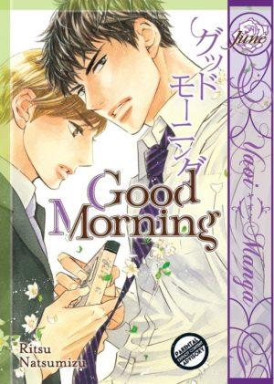 [Juné] {Natsumizu Ritsu} Good Morning [4.6]